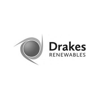 Drakes Renewables