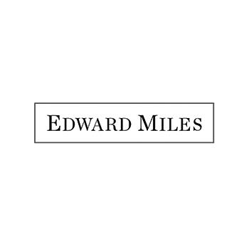 Edward Miles