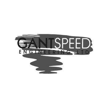 Gantspeed