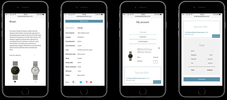 DWS_mobile_shopping