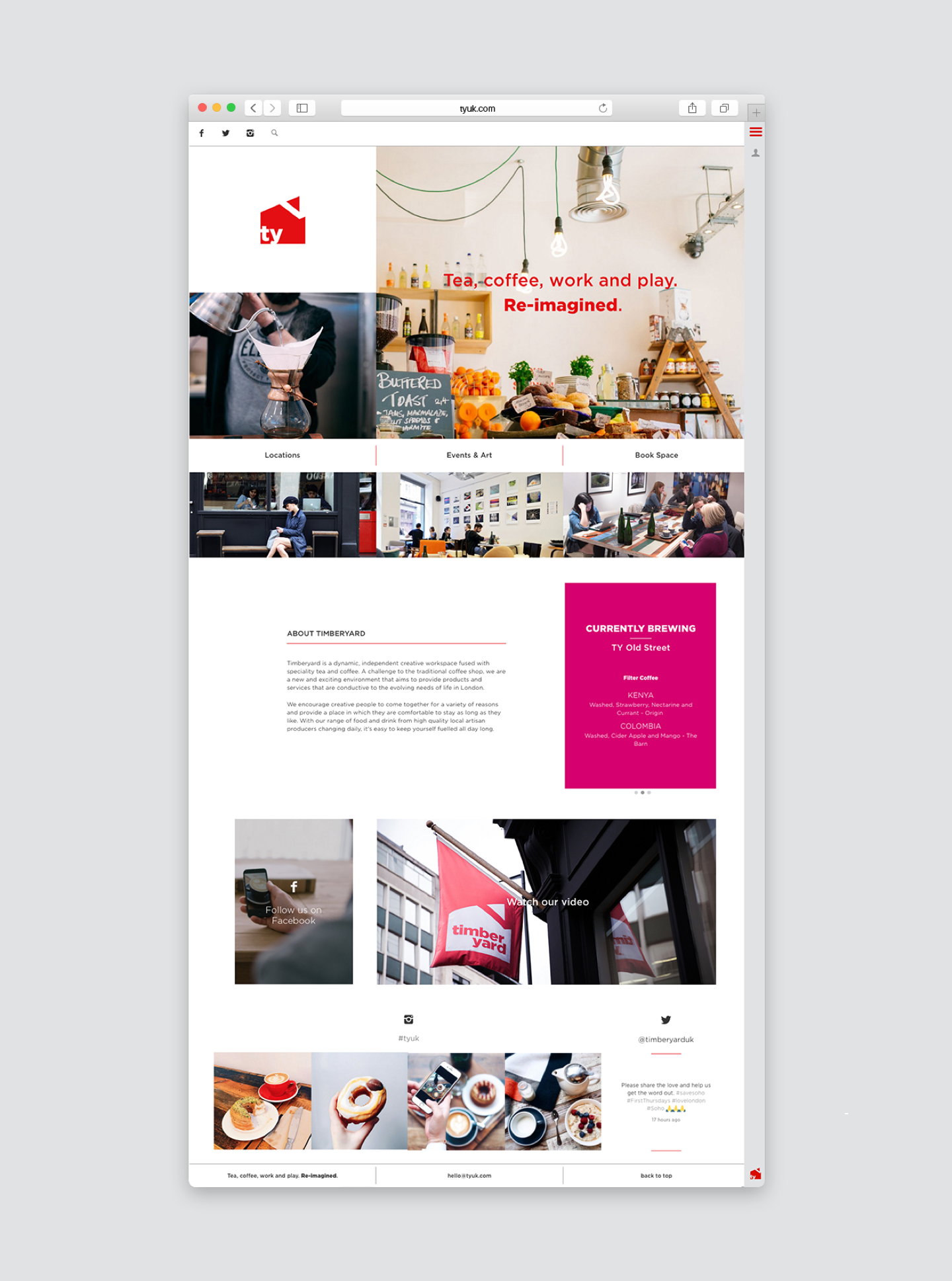 timberyard_desktop