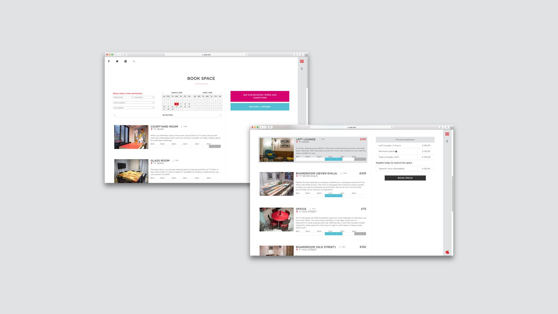 timberyard_desktop_booking5