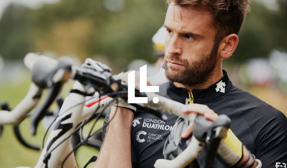 LimeLight cycling