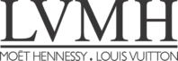LMVH Logo