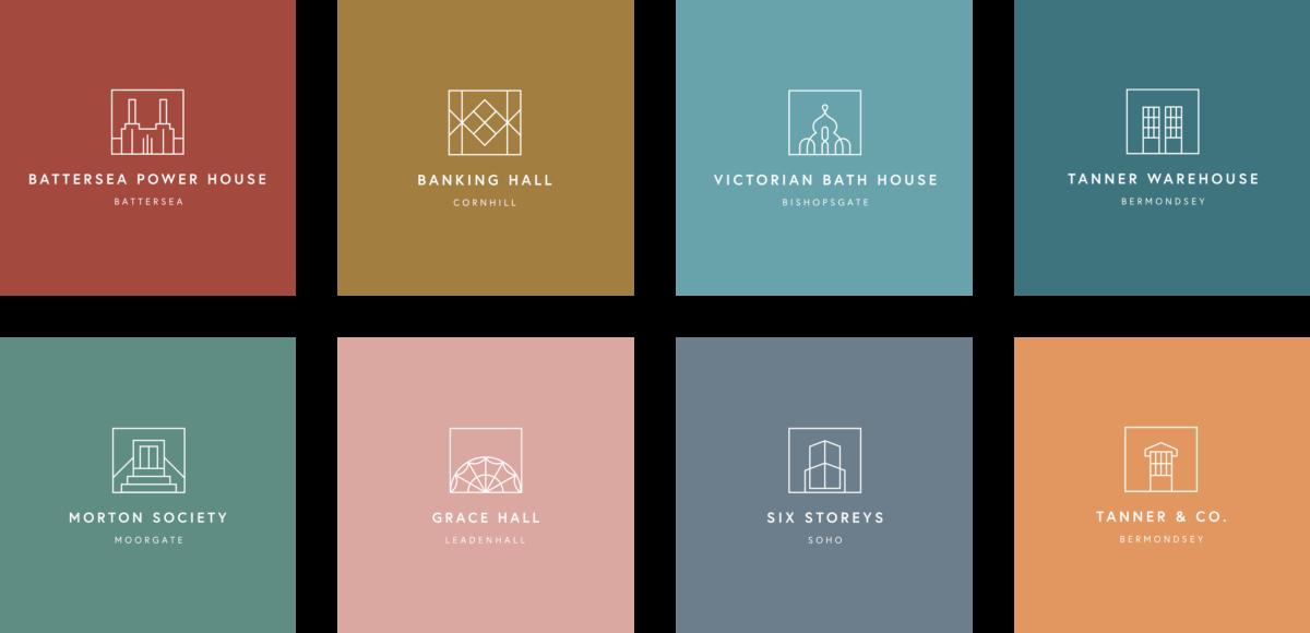 Logo-suite